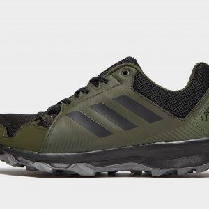 Adidas Terrex Tracerocker Musta
