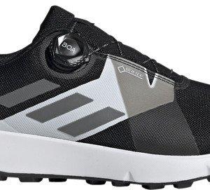Adidas Terrex Two Boa Gtx Kävelykengät