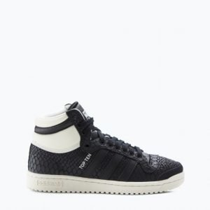 Adidas Top Ten Hi Varsilenkkarit