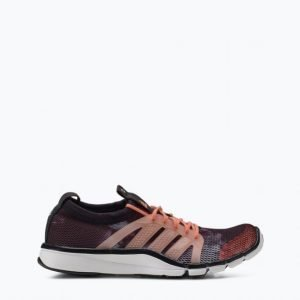 Adidas Treenikengät Core Grace