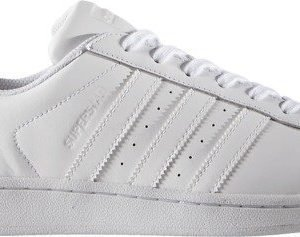 Adidas U Superstar tennarit