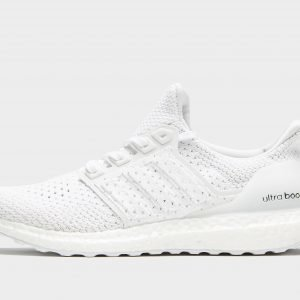Adidas Ultra Boost Clima Valkoinen