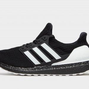 Adidas Ultra Boost Dna Musta