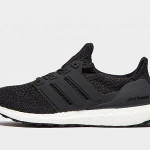 Adidas Ultra Boost Harmaa