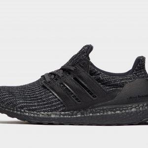 Adidas Ultra Boost Musta