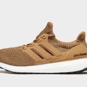 Adidas Ultra Boost Ruskea