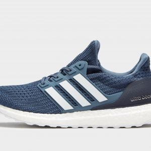 Adidas Ultra Boost Sininen