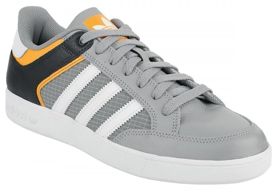 Adidas Varial Low Matalavartiset Tennarit