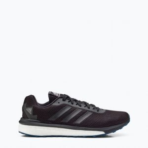 Adidas Vengeful Juoksukengät