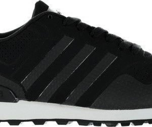 Adidas W 10k Casual tennarit