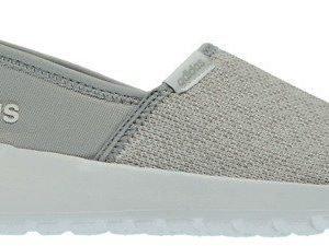 Adidas W Cf Lite Slipon kengät