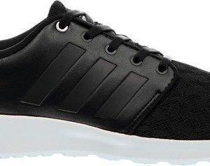 Adidas W Cloudfoam Qt Rcr tennarit