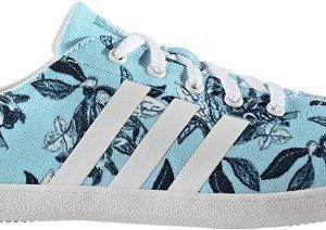 Adidas W Cloudfoam Qt Vulc W tennarit