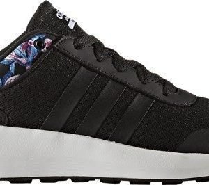 Adidas W Cloudfoam Race tennarit