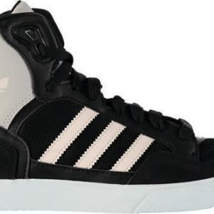 Adidas W Extaball tennarit