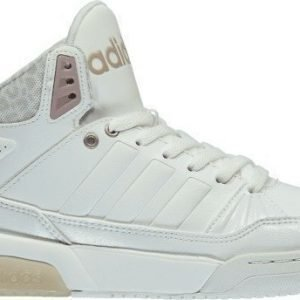 Adidas W Play 9tis tennarit