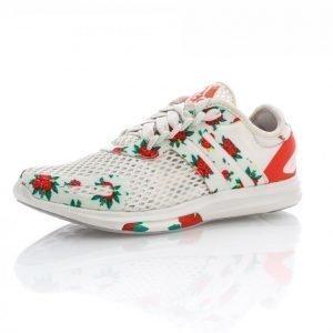 Adidas Yvori Salikengät Värikäs