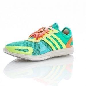 Adidas Yvori Salikengät Vihreä