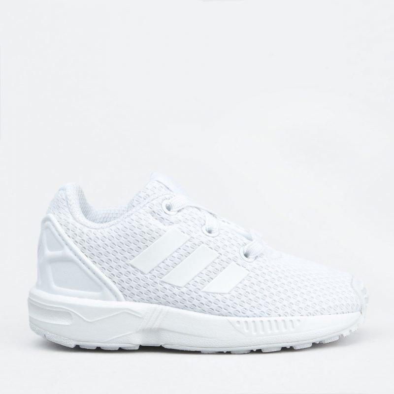 Adidas ZX Flux EL I