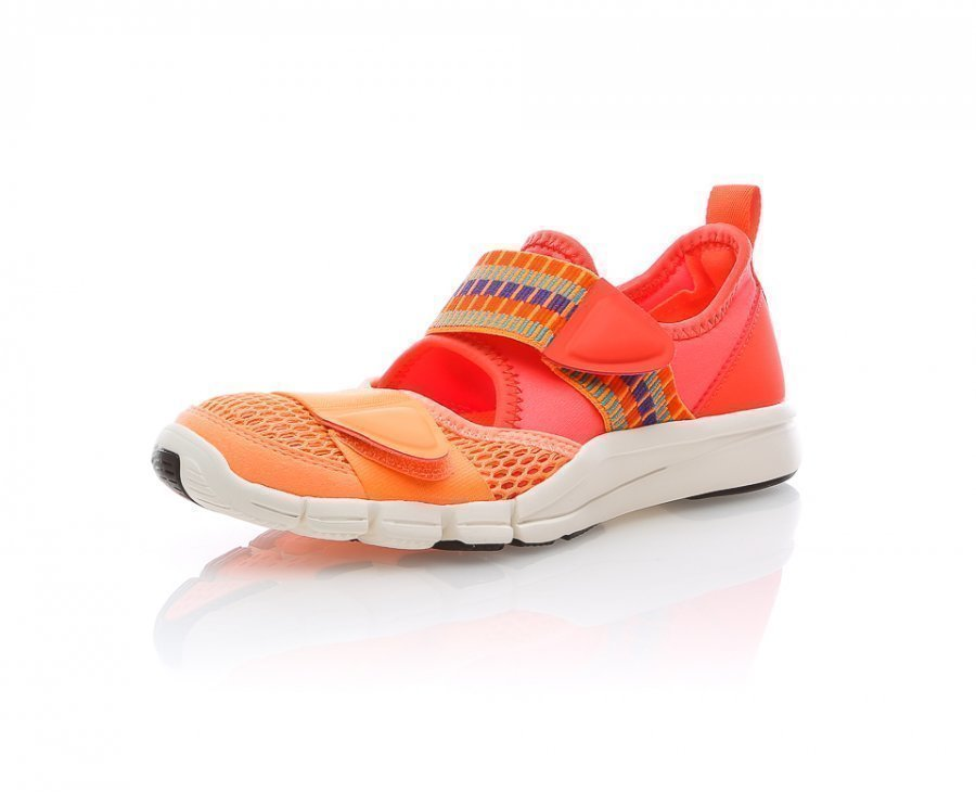 Adidas Zilia Salikengät Oranssi
