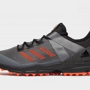 Adidas Zone Dox Musta