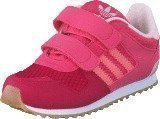 Adidas Zx 700 Cf I Craft Pink/Ray Pink/White