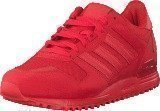 Adidas Zx 700 Red/Red/Red