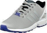 Adidas Zx Flux Clear Onix/Ftwr White