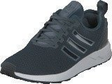 Adidas Zx Flux Racer Bold Onix/Core Black