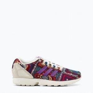 Adidas Zx Flux W Citylenkkarit