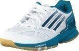 Adidas adizero prime W