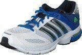 Adidas snova seq 5m