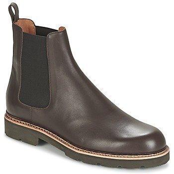 Aigle CANTYRIDE CHELSEA bootsit