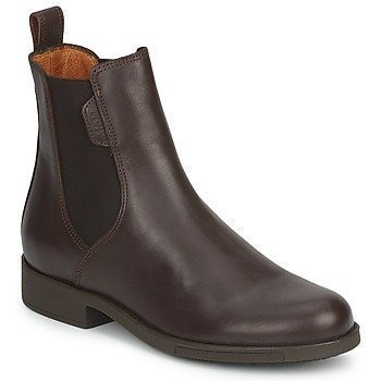 Aigle ORZAC W bootsit