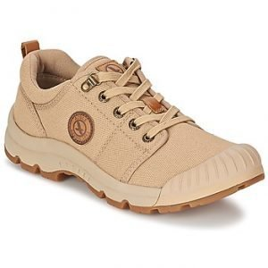 Aigle TENERE LIGHT LOW W CVS matalavartiset tennarit
