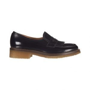 Aimy Loaferit