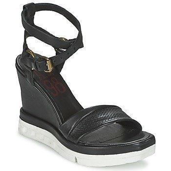 Airstep / A.S.98 FOLK sandaalit