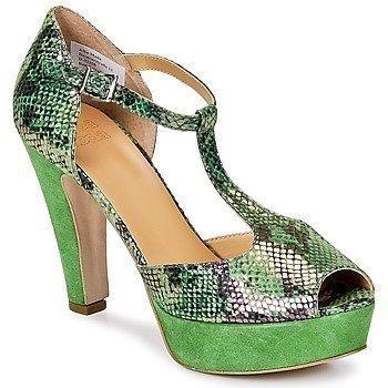 Alba Moda AVIANA sandaalit