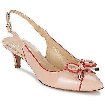 Alba Moda ISINE sandaalit