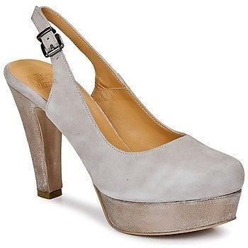 Alba Moda JILIATE sandaalit