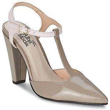 Alba Moda MINATULLE sandaalit