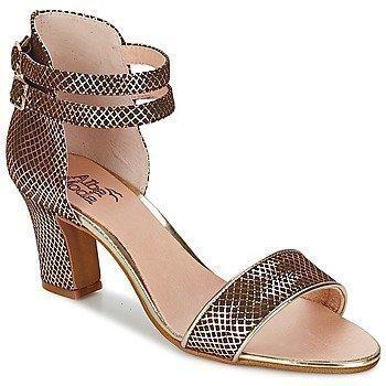 Alba Moda REVETI sandaalit