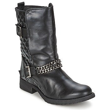 Alba Moda STOULE bootsit