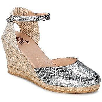 Alba Moda VILAME sandaalit