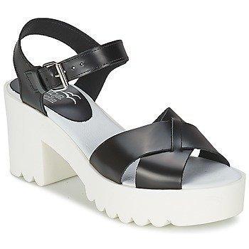 Alba Moda VOULATU sandaalit