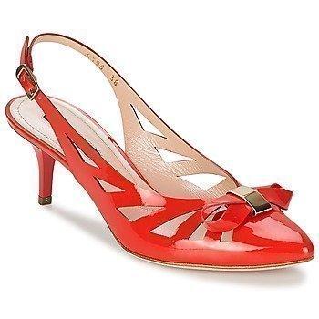 Alberto Gozzi CORAILI sandaalit