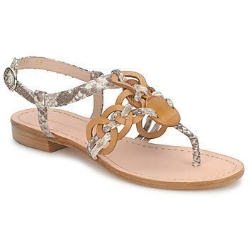 Alberto Gozzi RODI sandaalit