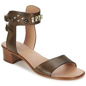 Alberto Gozzi TILDE sandaalit
