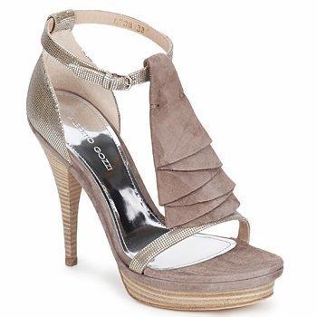 Alberto Gozzi TOBIA MOUTRE sandaalit