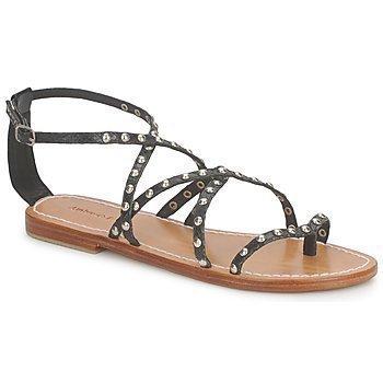 Ambre Babzoe HARRIZA sandaalit